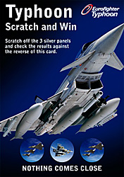 nha-scratchcards-eurofighter2