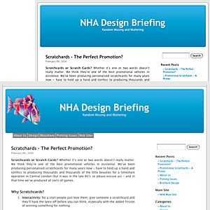 nha_blog-design_14