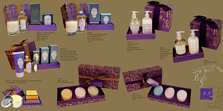 penhaligons-christmas-catalogue